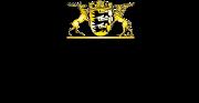 Logo Elternkonsens
