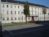 Familiengericht Mannheim