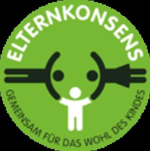 elternkonsens Logo